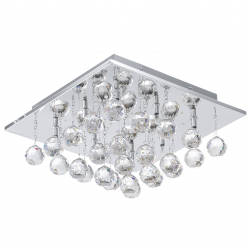 EGLO Ceiling Light