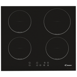 Candy Frameless Induction Hob