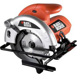 Black & Decker 1150w Circular Saw