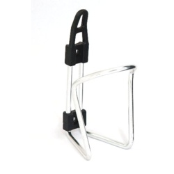 Sport Direct Alloy Bottle Cage