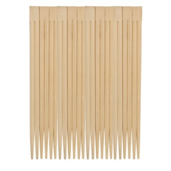 Chef Aid Bamboo Chopsticks