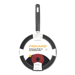 Fiskars Frying Pan Aluminum