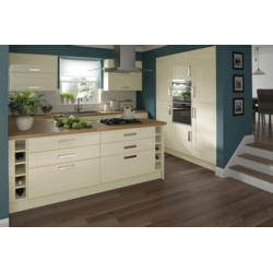 Gower Rapide Valencia Wall Unit