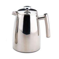Grunwerg Belmont Double Walled Cafetiere