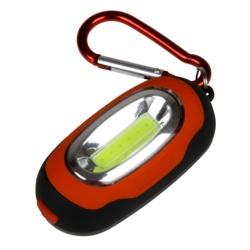 SupaLite Mini Cob Keychain Torch