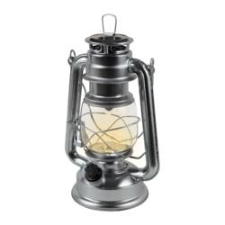 SupaLite LED Hurricane Lantern