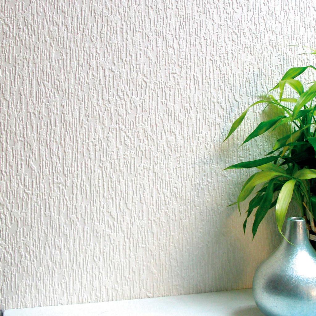 anaglypta bark blown vinyl wallpaper stax trade centres