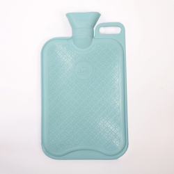 Extra Large Hot Water Bottle with Handle