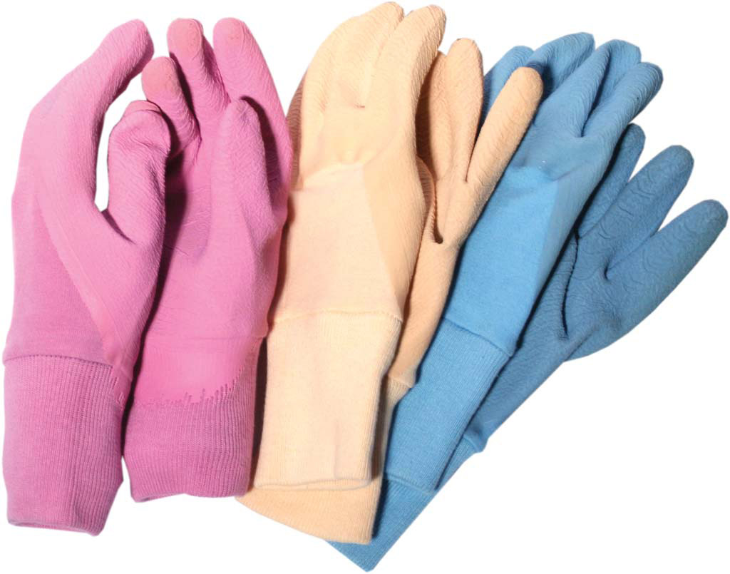 Town Country Coloured Master Gloves Stax Trade Centres