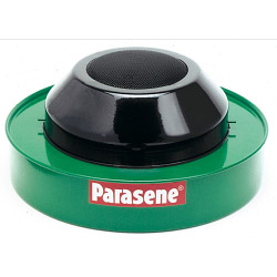 Parasene Large Cold Frame Heater