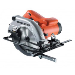 Black & Decker 1300w Circular Saw