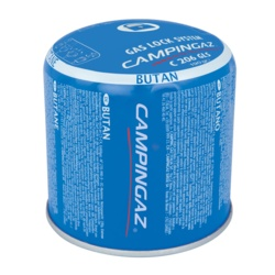 Campingaz 206 Cartridge