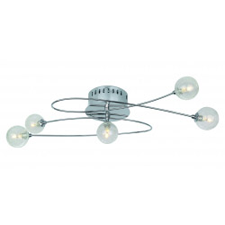EGLO Gerano Ceiling Light