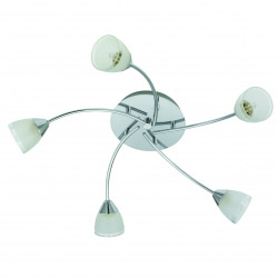 EGLO Celine Ceiling Light