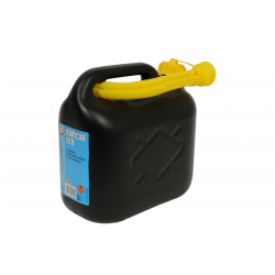 All Ride Jerry Can 5L