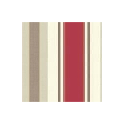 Arthouse Dante Stripe Wallpaper