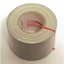 Advance Closure Plate Tape