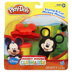 Disney MMC Character Tools Set