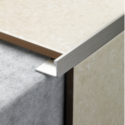 Tile Edging Amp Borders Stax Trade Centres