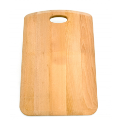 Fsc Beech Chopping Board