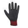 SupaDec Soft Grip Glove