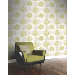 Arthouse Boulevard Wallpaper