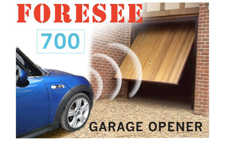 garage doors for sale at low prices - Trading Post