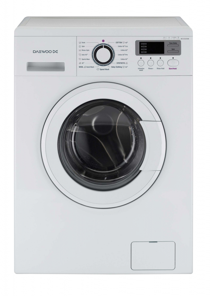 washing machine daewoo washing machine. Black Bedroom Furniture Sets. Home Design Ideas
