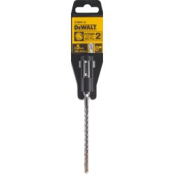 DeWalt Extreme 2 SDS+ Masonry Drill Bit