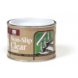 151 Coatings Non Slip Matt Paint