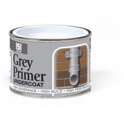 151 Coatings Grey Primer Paint