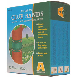Agralan Glue Bands