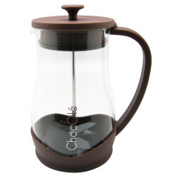 Grunwerg Hot Chocolate Maker