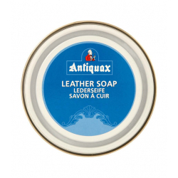 Antiquax Leather Soap