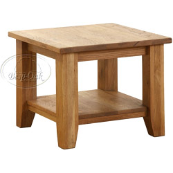 Besp-Oak Coffee Table