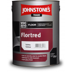 Johnstone's Flortred 5L