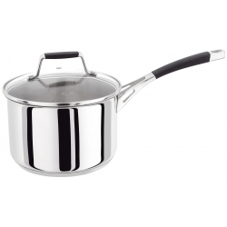 Judge 5000 Induction Sauce Pan