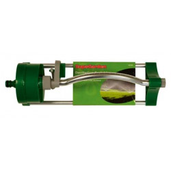 SupaGarden Oscillating Sprinkler