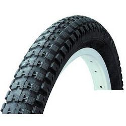 Aero Sport BMX Tyre