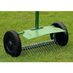 Parasene Lawn Scarifier