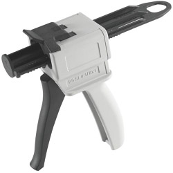 Earthstone Solid Surface - Applicator Gun