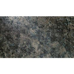 Kitchen Worktop - Bella Venito