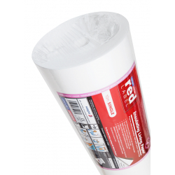 Erfurt 4mm Insulated Lining Paper