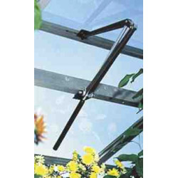 Parasene Jempvent JV5 Greenhouse Window Opener