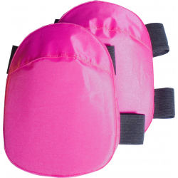 Town & Country Knee Pads