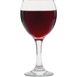 Ravenhead Red Wine Glass (Sleeve 6)