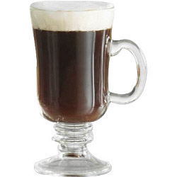 Ravenhead Entertain Irish Coffee (x 2)