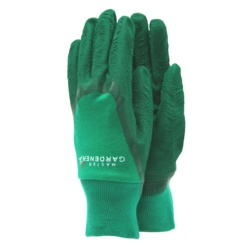 Town & Country Professional - The Master Gardener Gloves