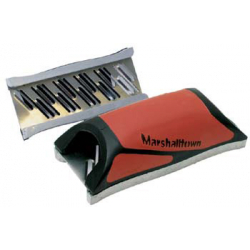 Marshalltown Drywall Rasp Durasoft Handle