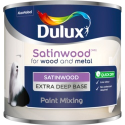 Dulux Colour Mixing 500ml